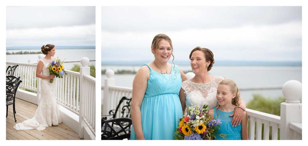 ps 139 photography jen jensen ashland freehands farm wedding northwoods_0026.jpg
