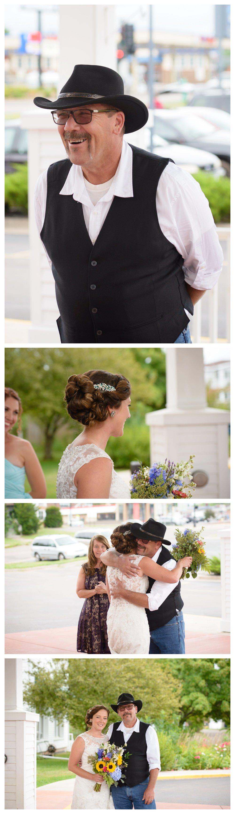 ps 139 photography jen jensen ashland freehands farm wedding northwoods_0027.jpg