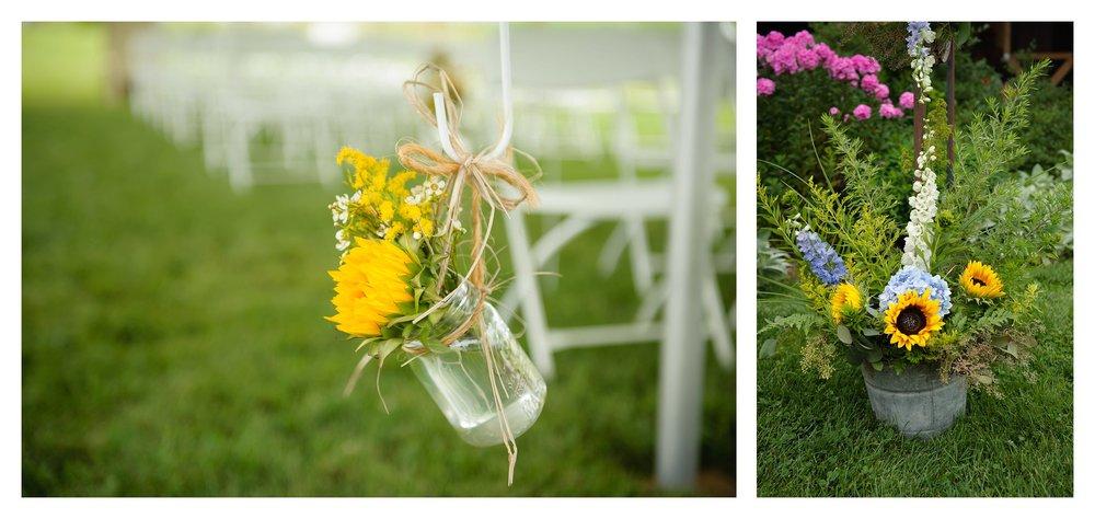 ps 139 photography jen jensen ashland freehands farm wedding northwoods_0029.jpg