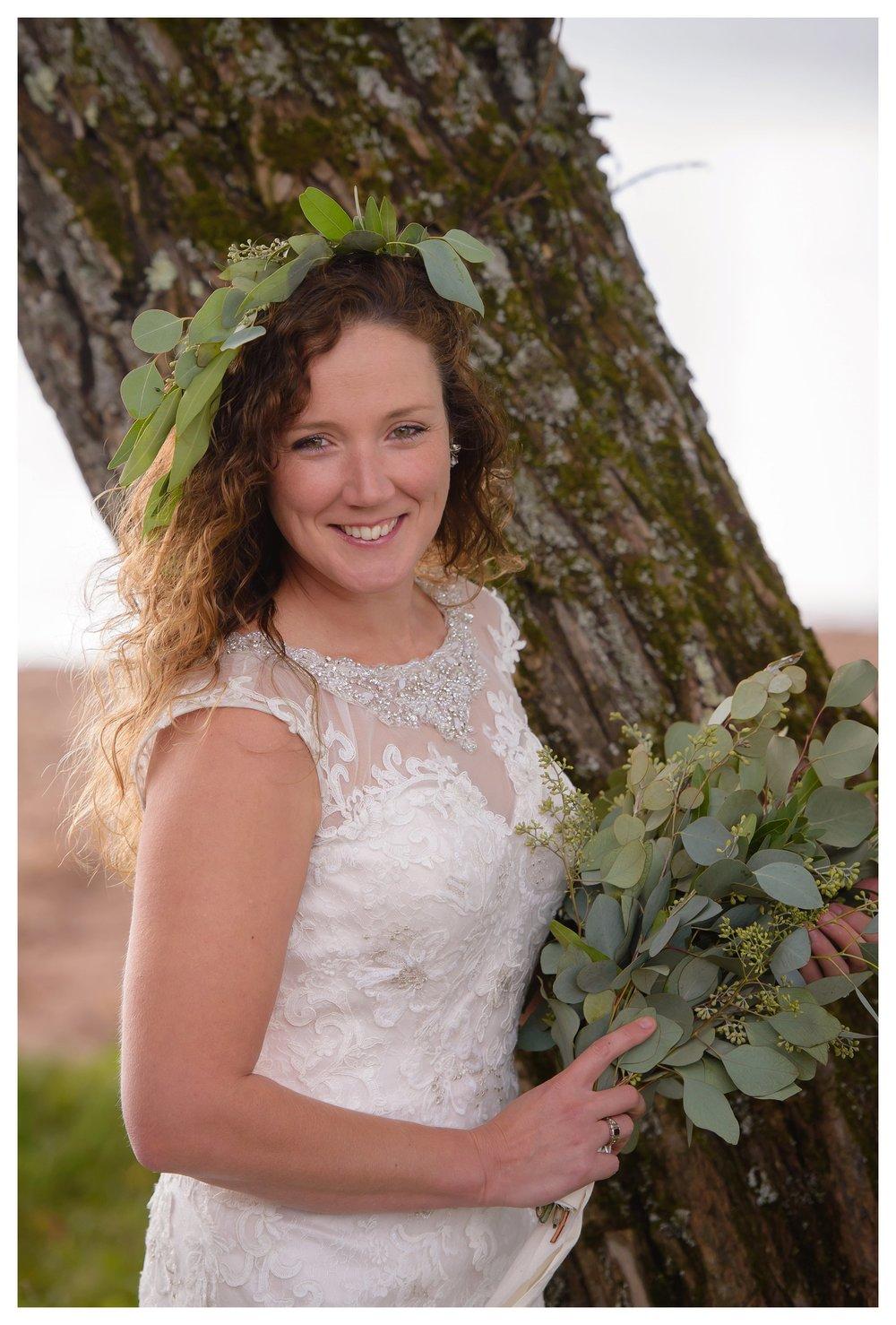 ps 139 photography jen jensen ashland freehands farm wedding northwoods_0050.jpg