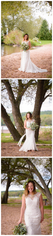 ps 139 photography jen jensen ashland freehands farm wedding northwoods_0051.jpg