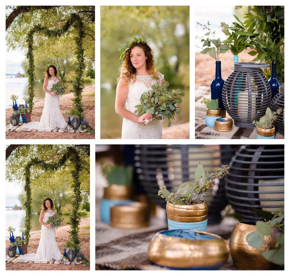ps 139 photography jen jensen ashland freehands farm wedding northwoods_0052.jpg