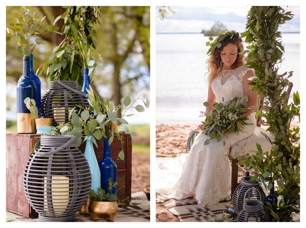 ps 139 photography jen jensen ashland freehands farm wedding northwoods_0053.jpg