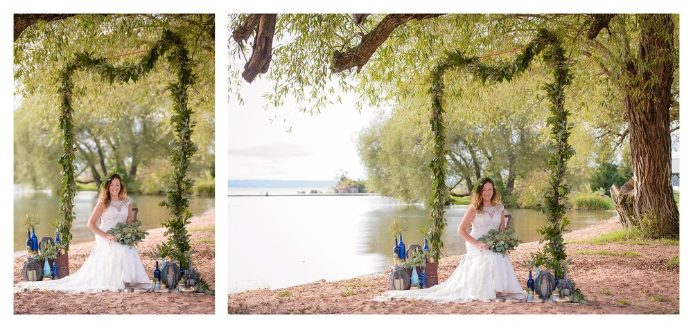 ps 139 photography jen jensen ashland freehands farm wedding northwoods_0054.jpg
