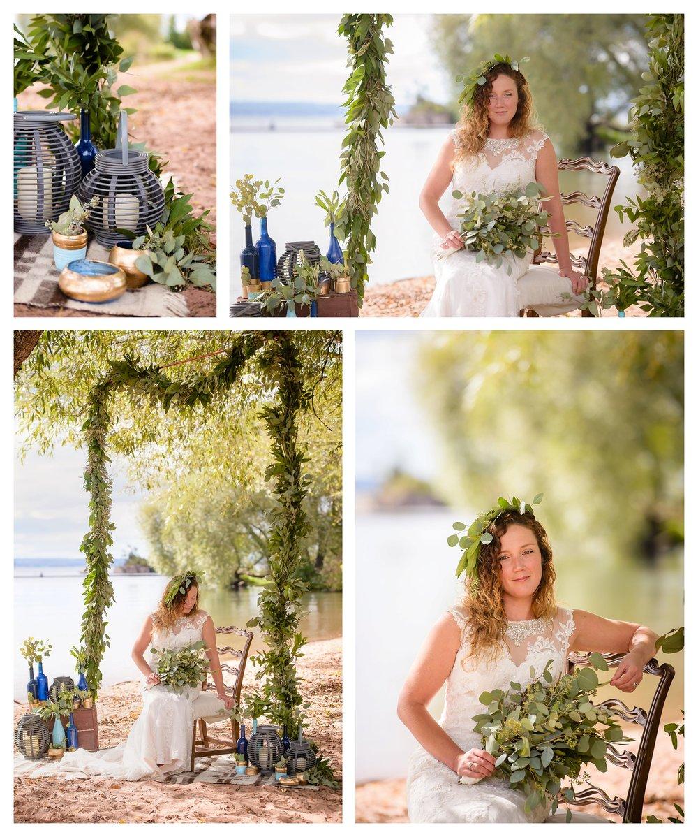 ps 139 photography jen jensen ashland freehands farm wedding northwoods_0055.jpg