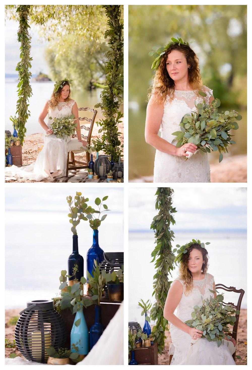 ps 139 photography jen jensen ashland freehands farm wedding northwoods_0056.jpg
