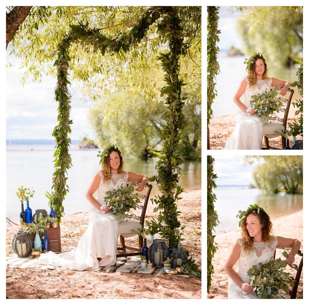 ps 139 photography jen jensen ashland freehands farm wedding northwoods_0057.jpg