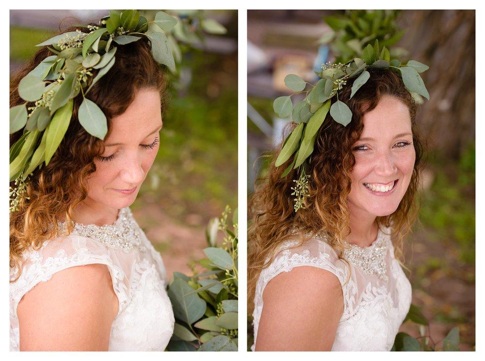 ps 139 photography jen jensen ashland freehands farm wedding northwoods_0058.jpg