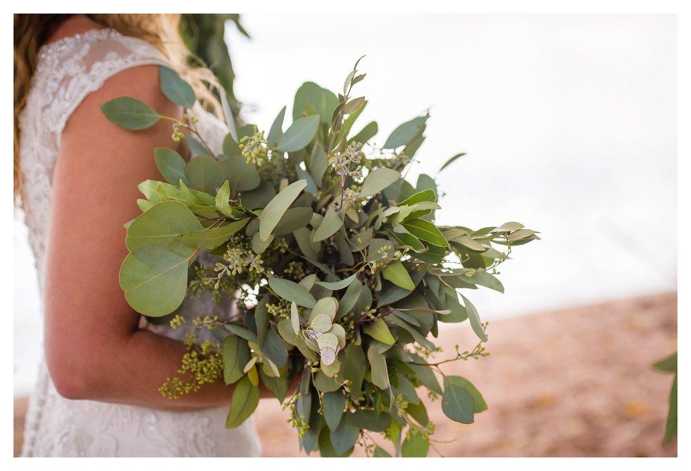 ps 139 photography jen jensen ashland freehands farm wedding northwoods_0060.jpg