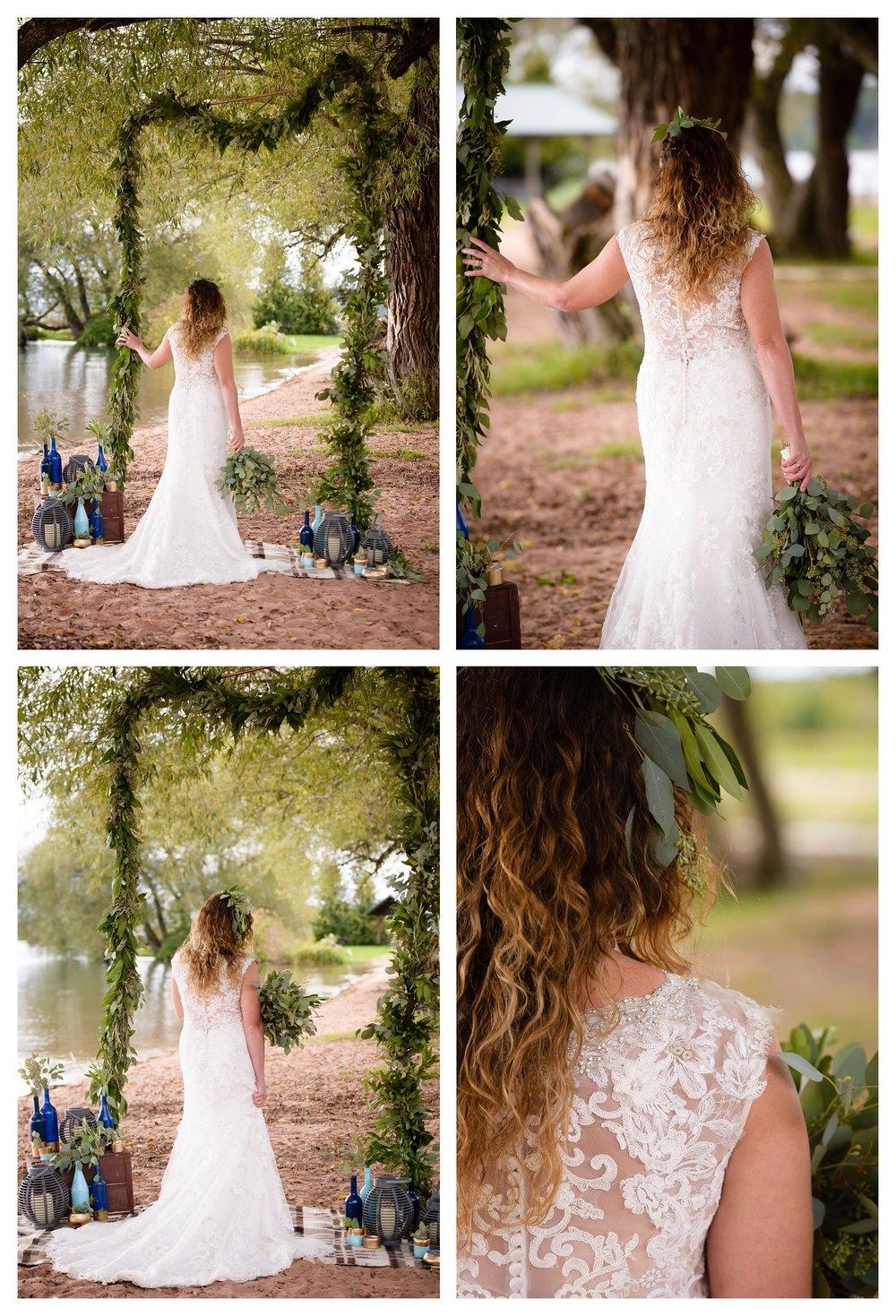 ps 139 photography jen jensen ashland freehands farm wedding northwoods_0059.jpg