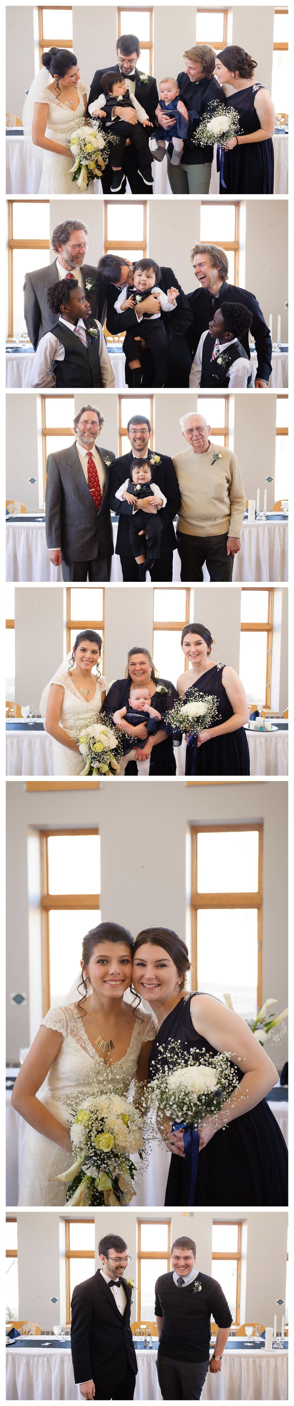 ashland wedding photographer iron river brule wisconsin ps 139 photography jen jensen_0128.jpg