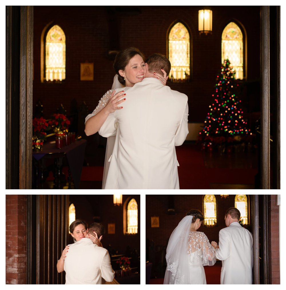 ashland wedding photographer wilmarth mansion iron river brule wisconsin ps 139 photography jen jensen_0154.jpg