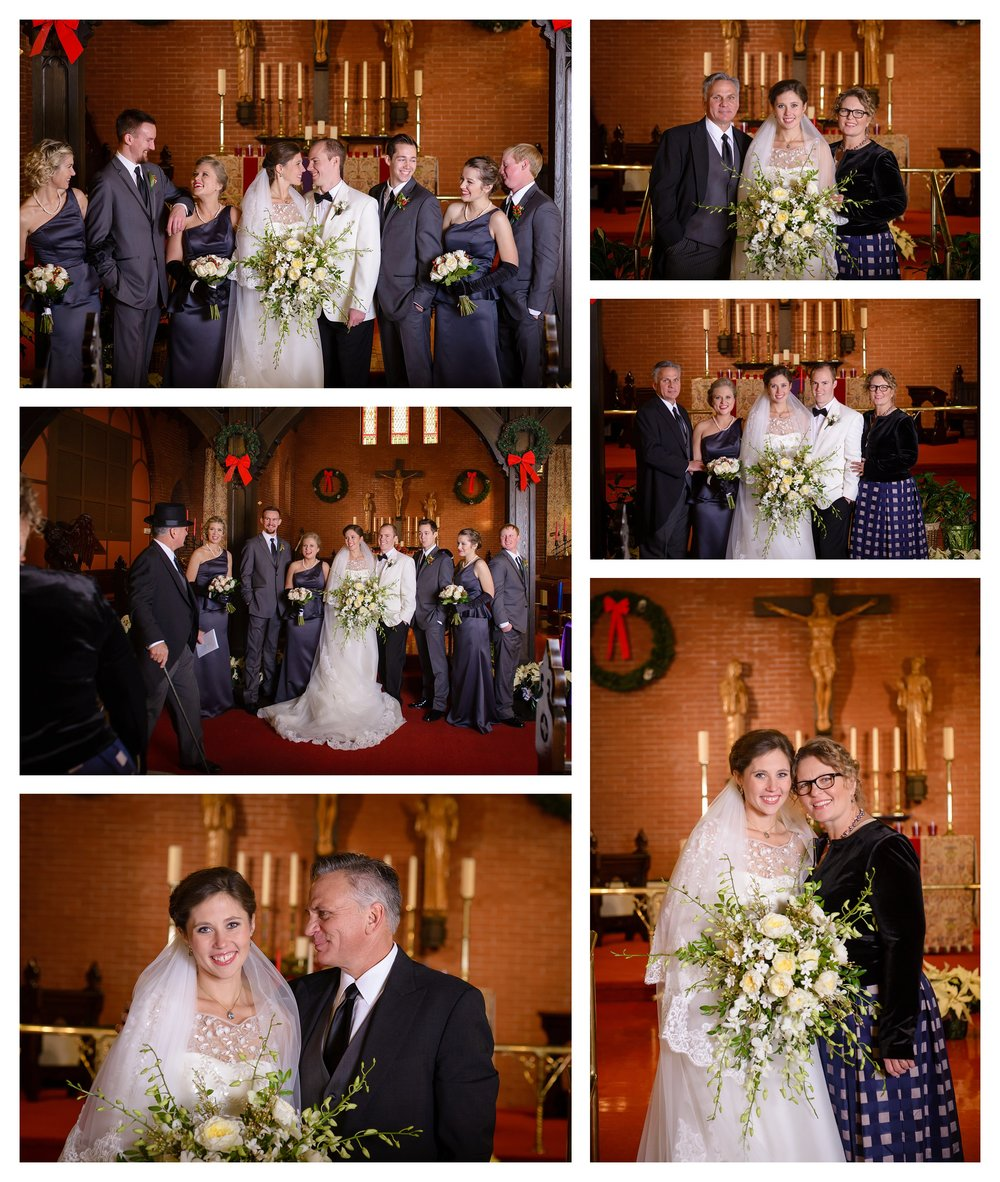 ashland wedding photographer wilmarth mansion iron river brule wisconsin ps 139 photography jen jensen_0162.jpg