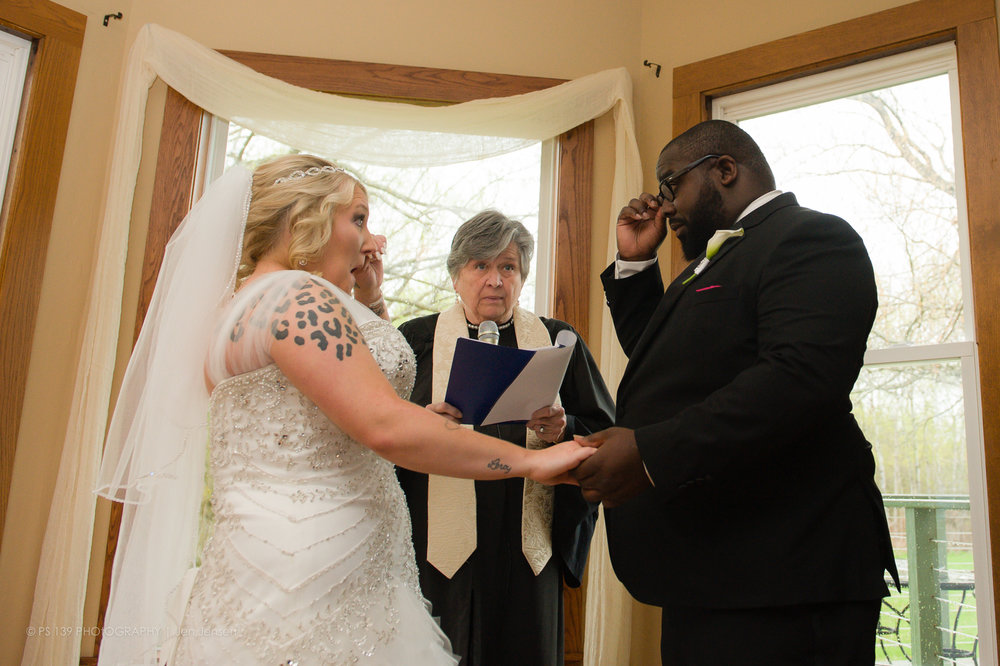 4-1049 - lacey leroy bayfield washburn wi wedding elopement.jpg