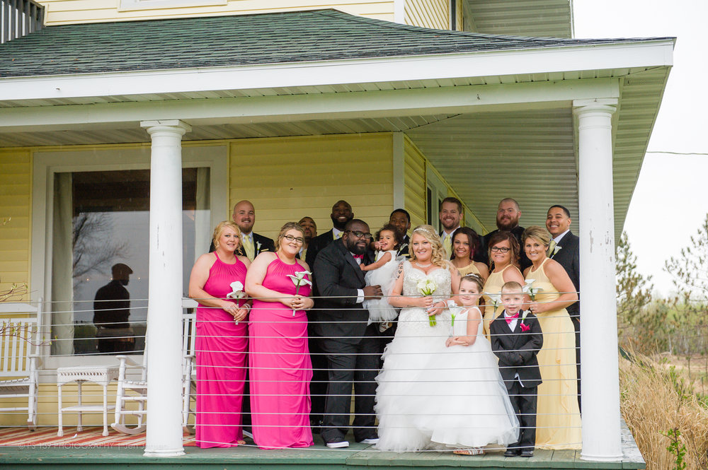 10-1161 - lacey leroy bayfield washburn wi wedding elopement.jpg