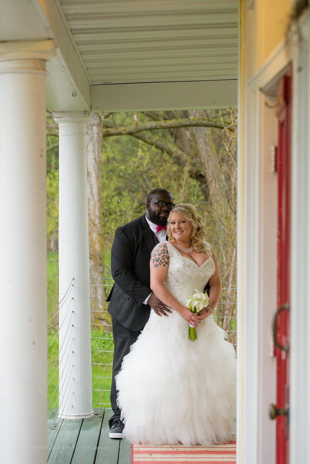 14-6793 - lacey leroy bayfield washburn wi wedding elopement.jpg