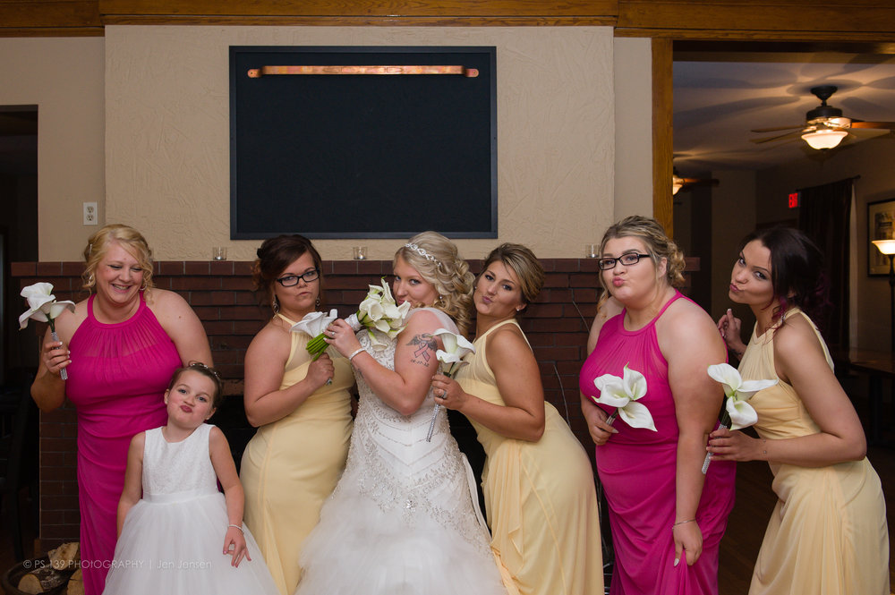 25-1248 - lacey leroy bayfield washburn wi wedding elopement.jpg