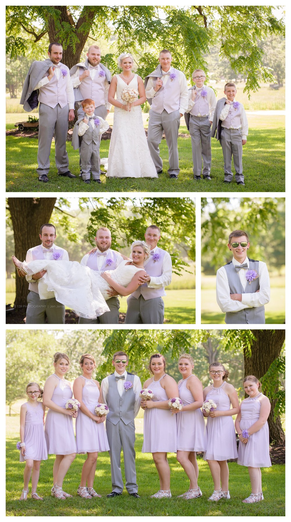 oregon Illinois oak lane farm wisconsin wedding photographer bayfield wi ps 139 photography jen jensen_0247.jpg