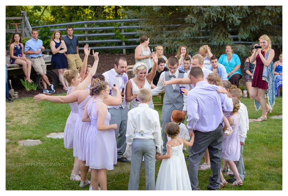 oregon Illinois oak lane farm wisconsin wedding photographer bayfield wi ps 139 photography jen jensen_0251.jpg