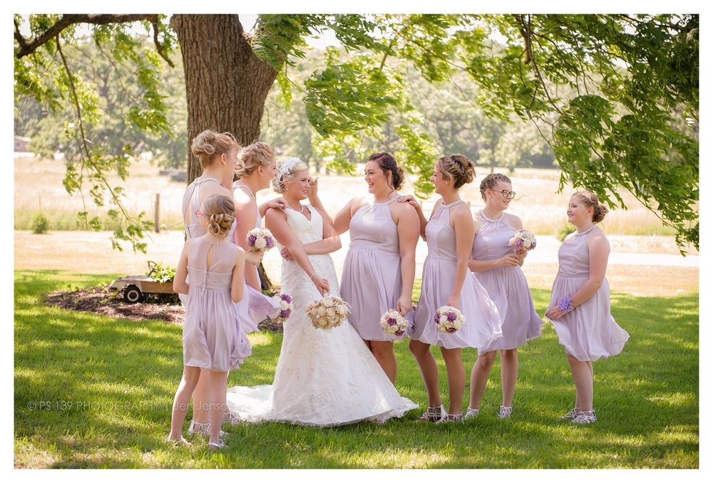 oregon Illinois oak lane farm wisconsin wedding photographer bayfield wi ps 139 photography jen jensen_0254.jpg