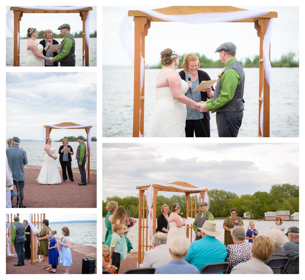 ashland oredock northwoods wisconsin wedding ps 139 photography_0284.jpg