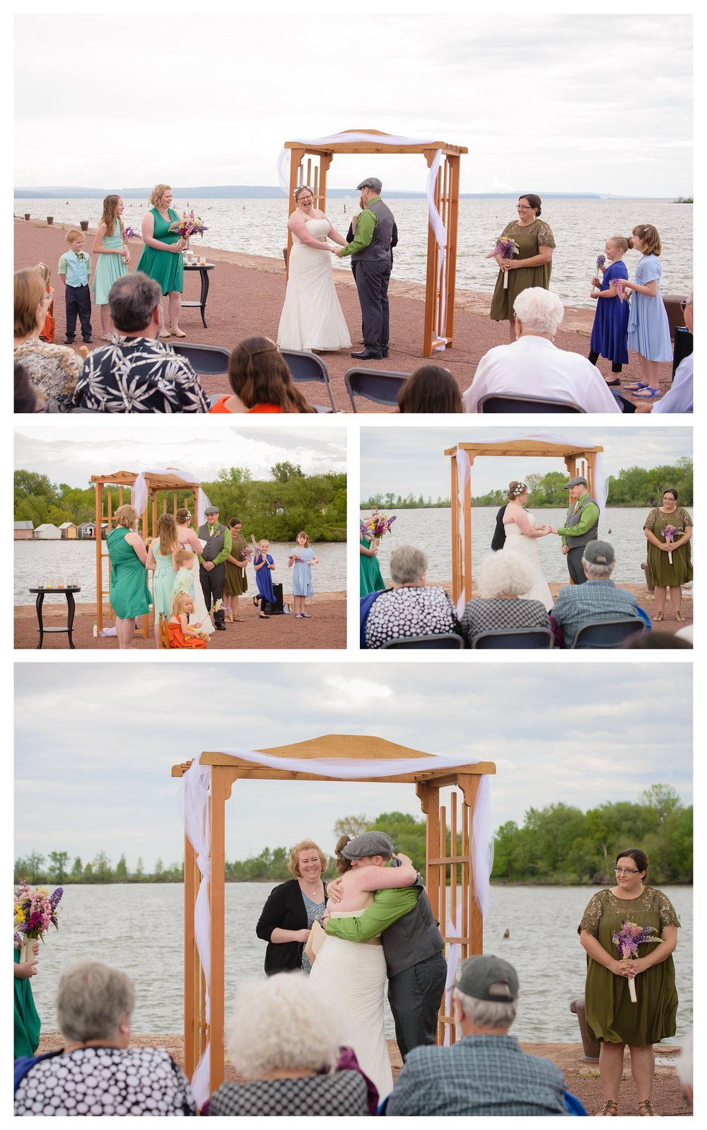 ashland oredock northwoods wisconsin wedding ps 139 photography_0285.jpg