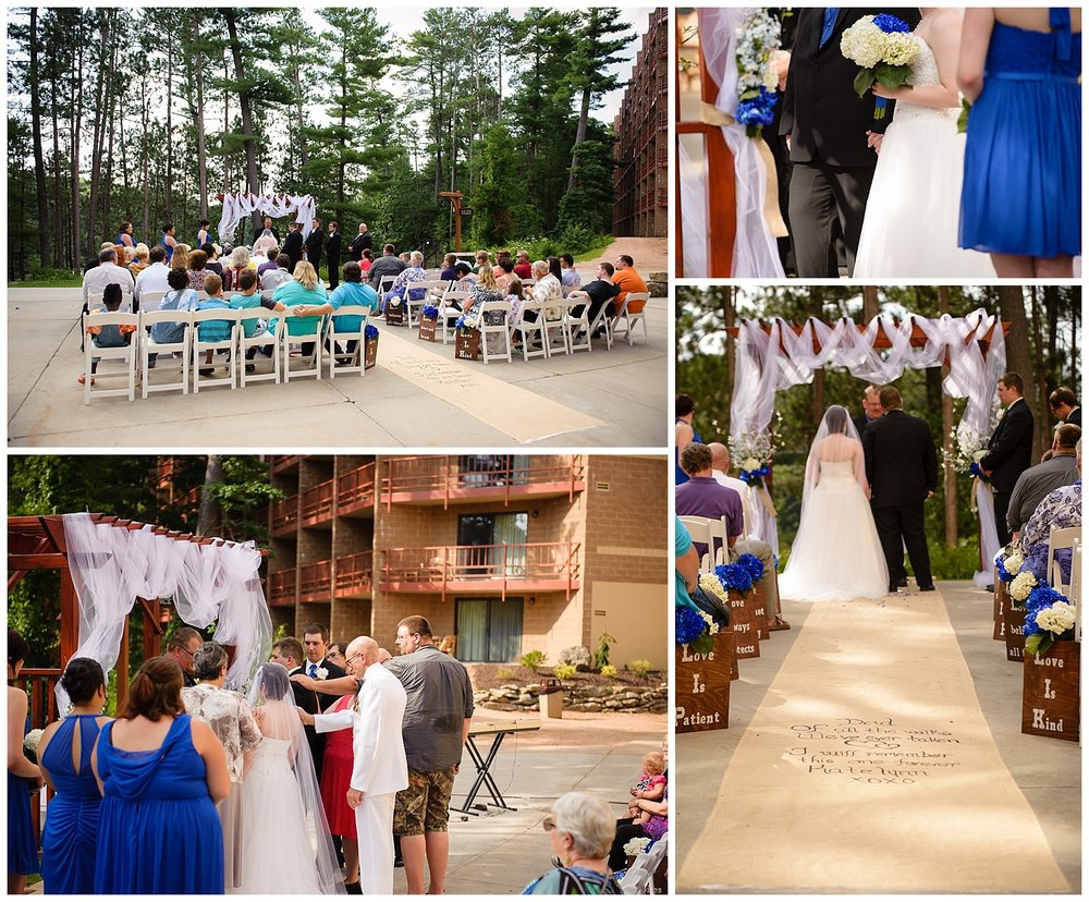 chula vista resort wedding wisconsin dells wisconsin ps 139 photography_0014.jpg