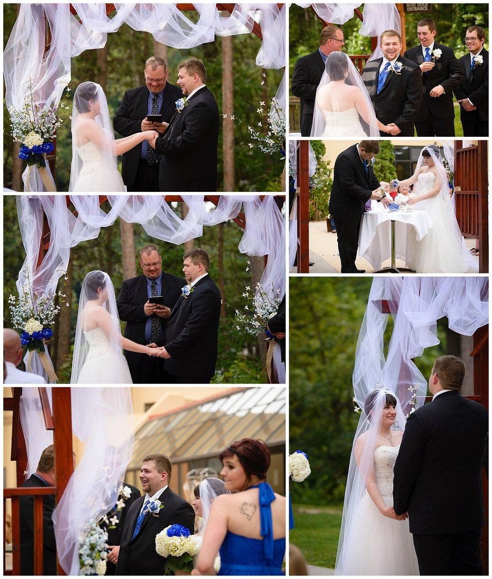 chula vista resort wedding wisconsin dells wisconsin ps 139 photography_0015.jpg
