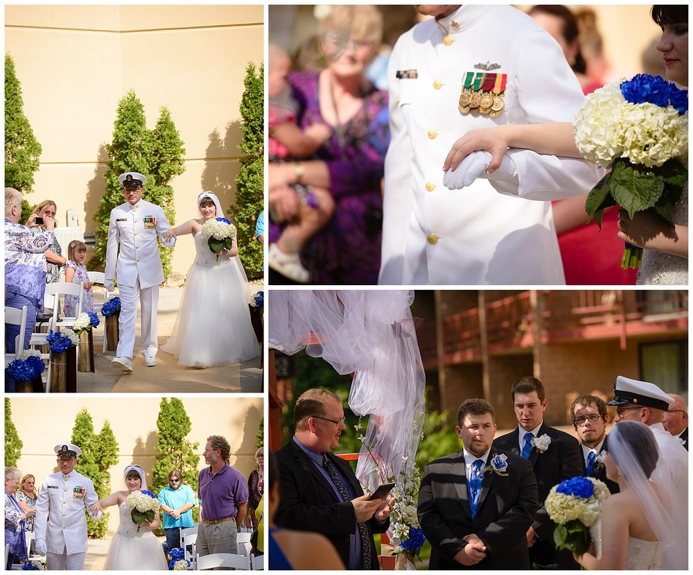 chula vista resort wedding wisconsin dells wisconsin ps 139 photography_0017.jpg