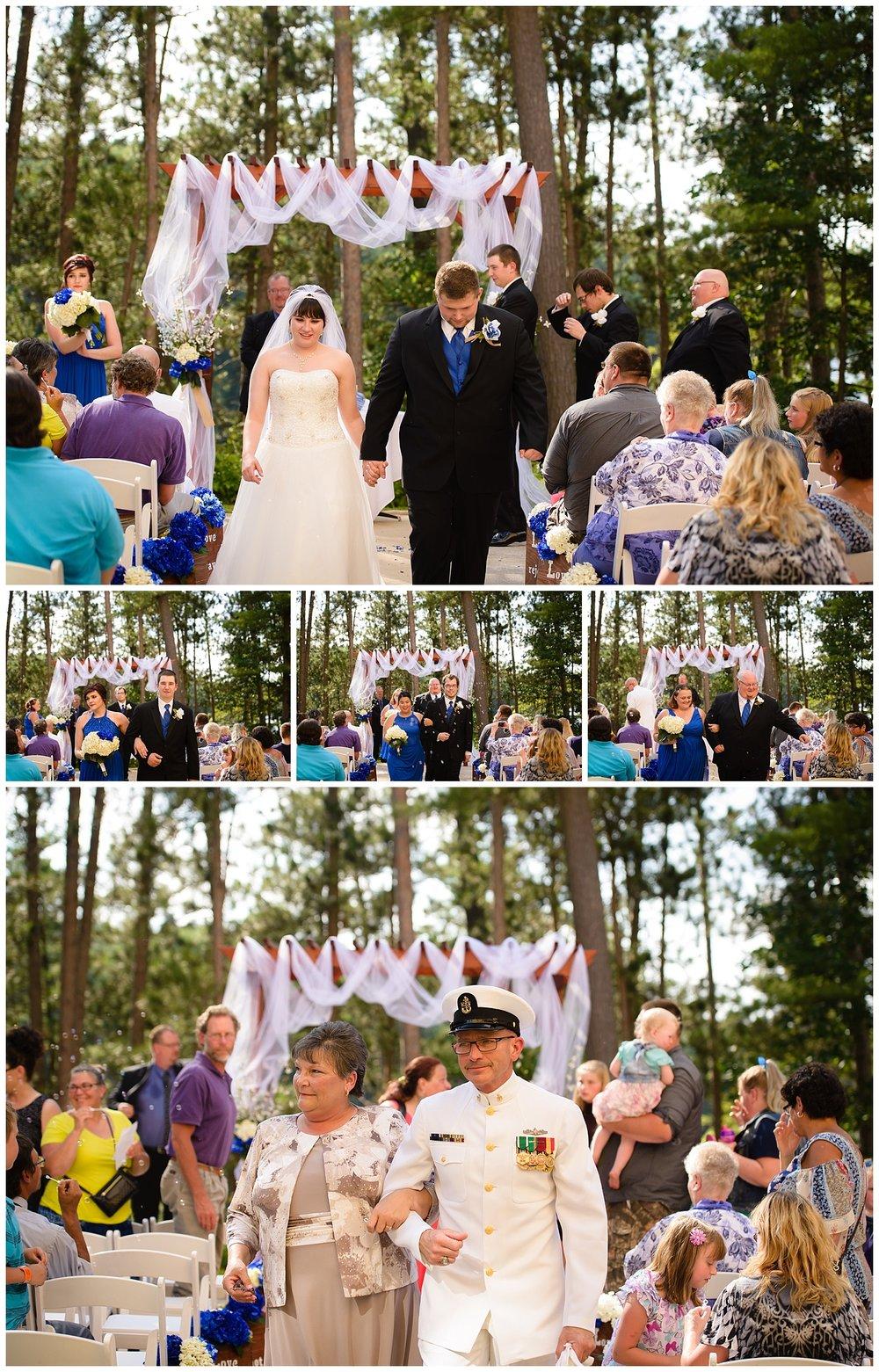 chula vista resort wedding wisconsin dells wisconsin ps 139 photography_0016.jpg