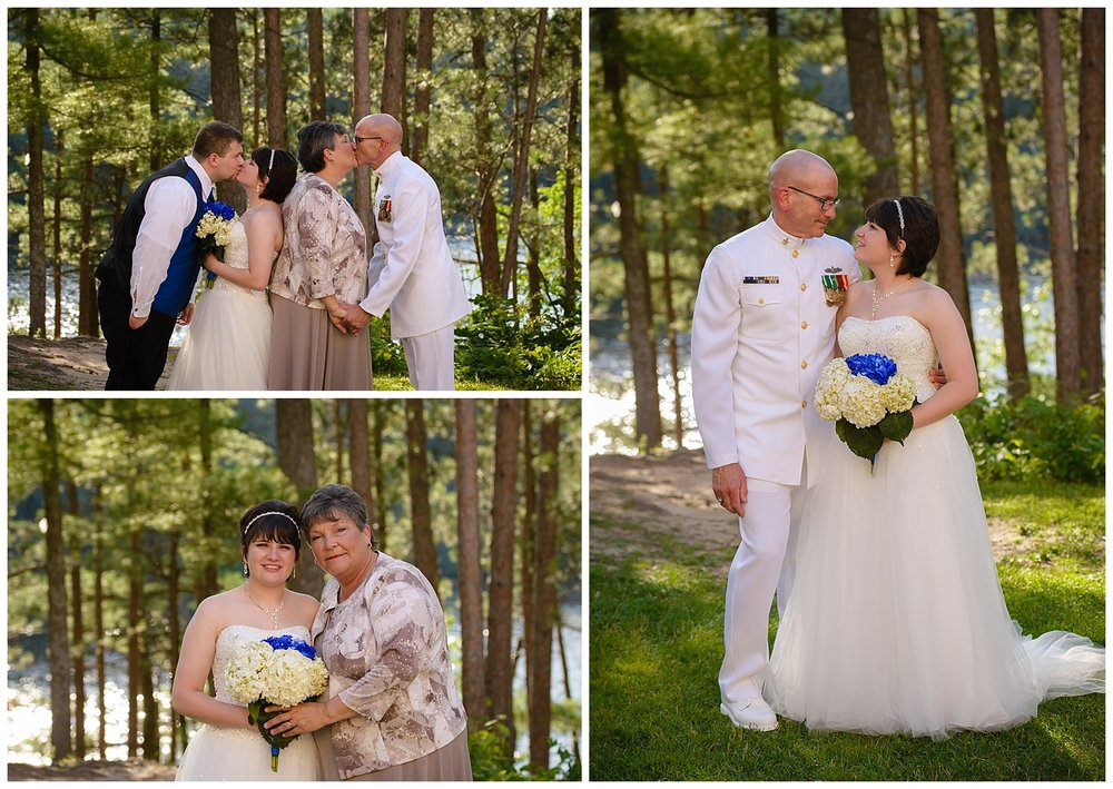 chula vista resort wedding wisconsin dells wisconsin ps 139 photography_0020.jpg