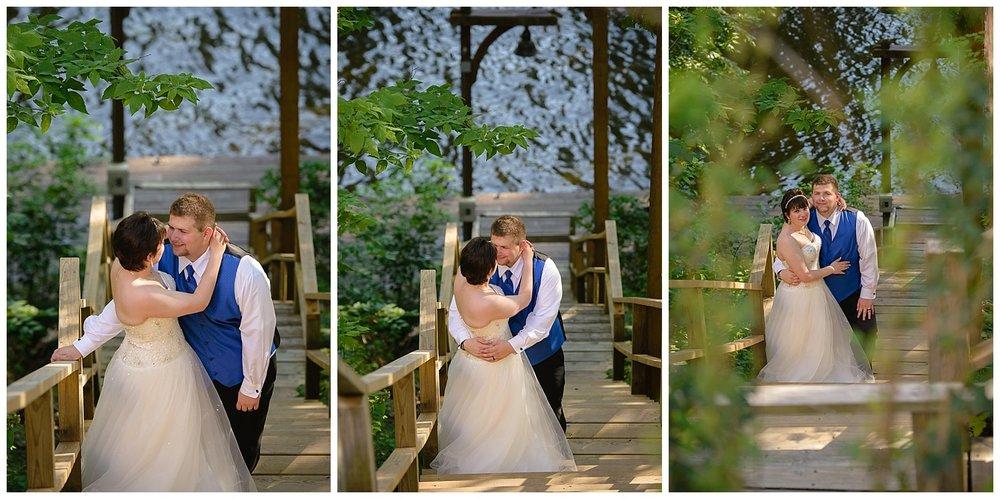 chula vista resort wedding wisconsin dells wisconsin ps 139 photography_0023.jpg