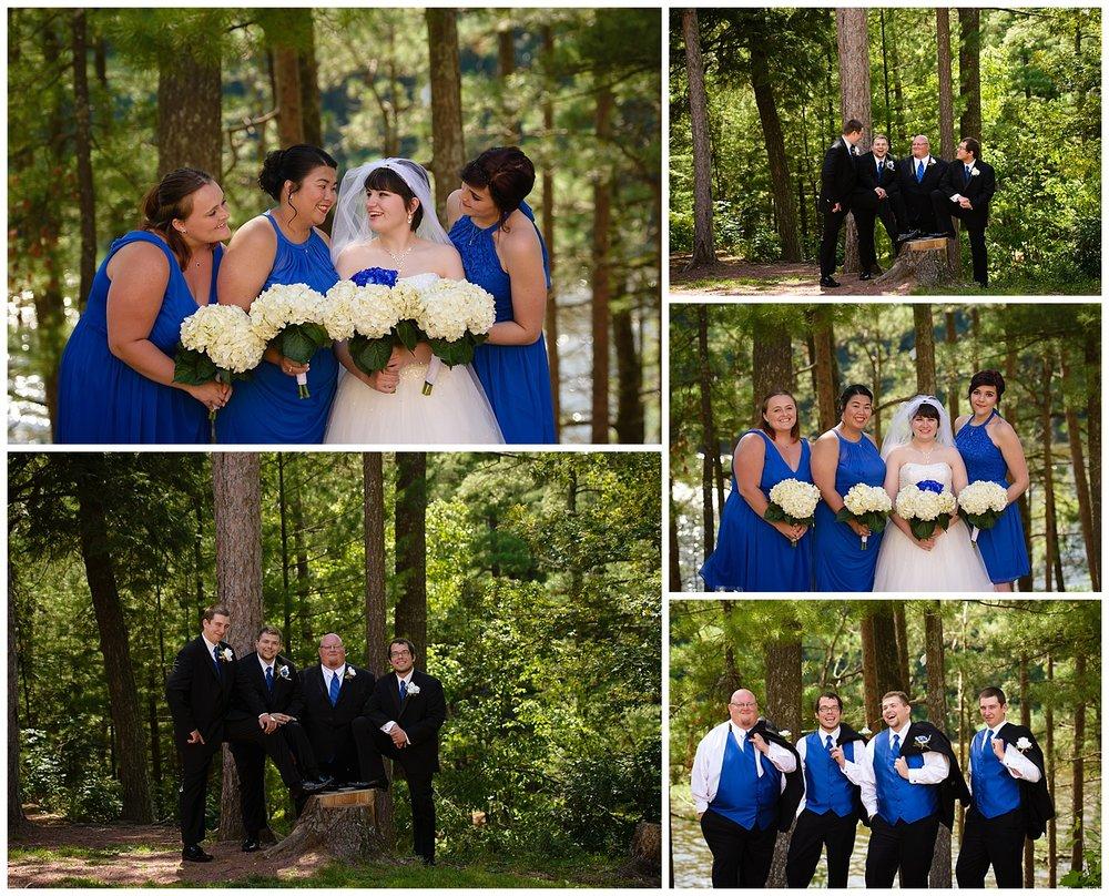 chula vista resort wedding wisconsin dells wisconsin ps 139 photography_0028.jpg