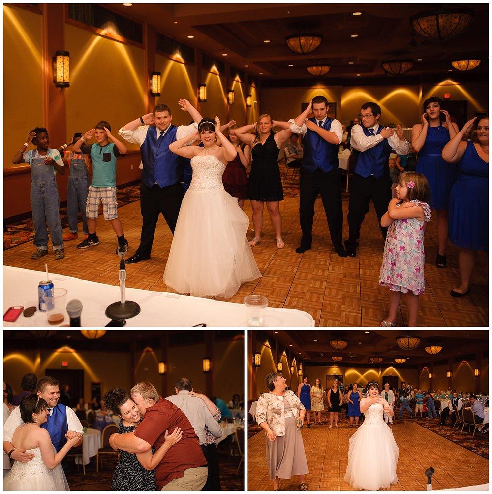 chula vista resort wedding wisconsin dells wisconsin ps 139 photography_0033.jpg