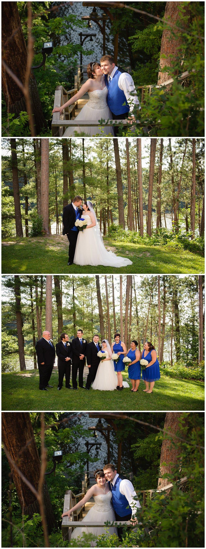chula vista resort wedding wisconsin dells wisconsin ps 139 photography_0031.jpg