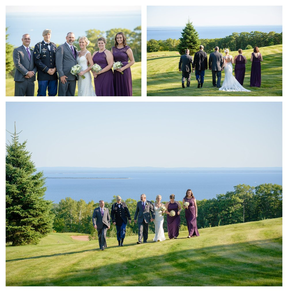 Lindstrom MN Twin cities Minnesota northwoods Bayfield wisconsin destination wedding ps 139 photography_0429.jpg