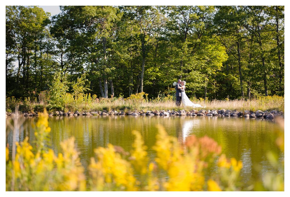 Lindstrom MN Twin cities Minnesota northwoods Bayfield wisconsin destination wedding ps 139 photography_0449.jpg