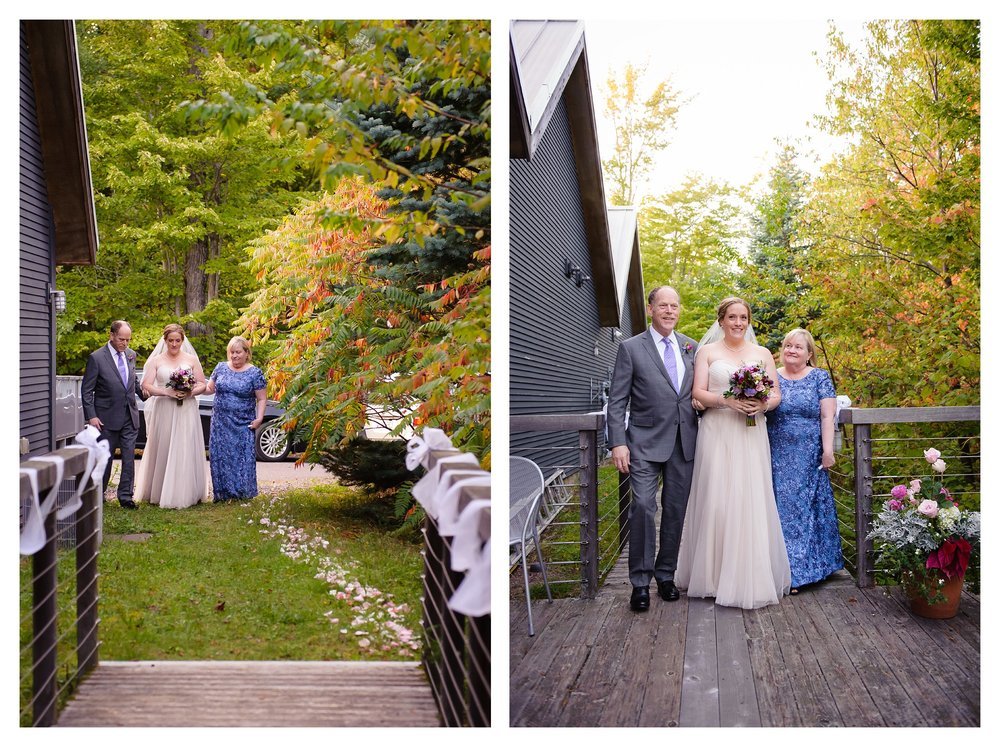 Lindstrom MN Twin cities Minnesota northwoods Bayfield wisconsin destination wedding ps 139 photography_0489.jpg