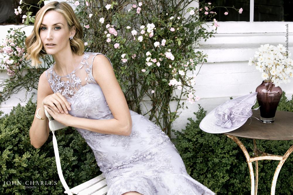 Cheap plus size wedding dresses in atlanta ga a burlington