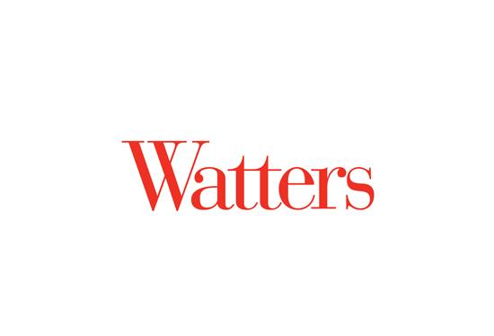 Watters