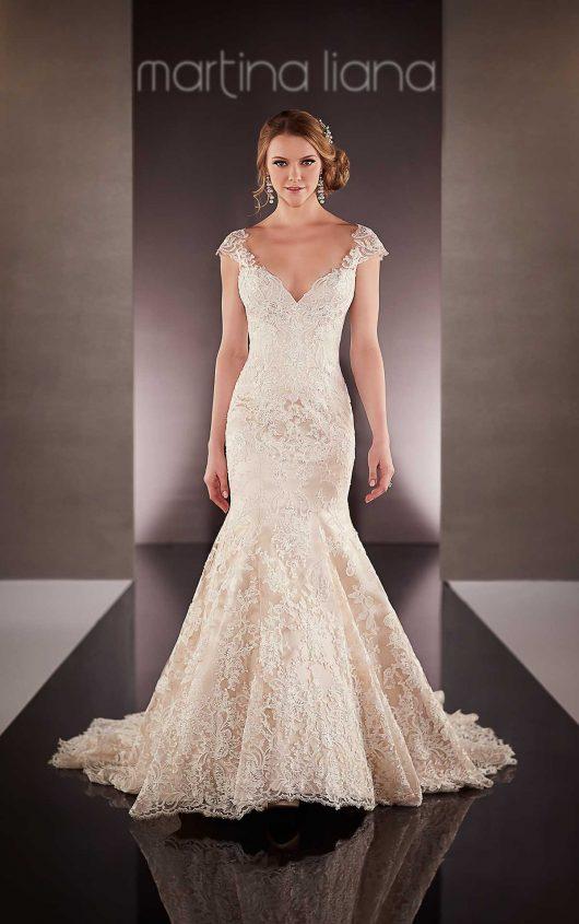 5e6d6bbb8c56 Bridal Gallery — Simply Stunning by Divas