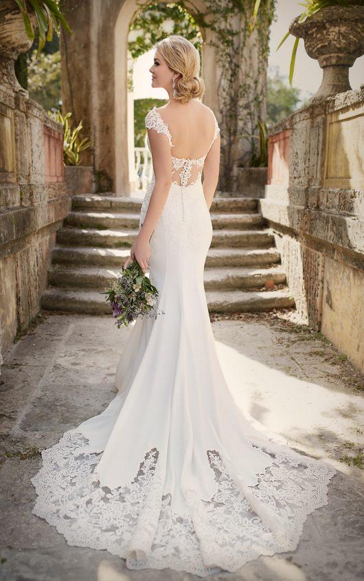 78d737dfd9c Bridal Gallery — Simply Stunning by Divas