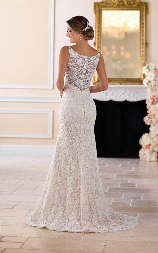 7a443abf9a Bridal Gallery — Simply Stunning by Divas