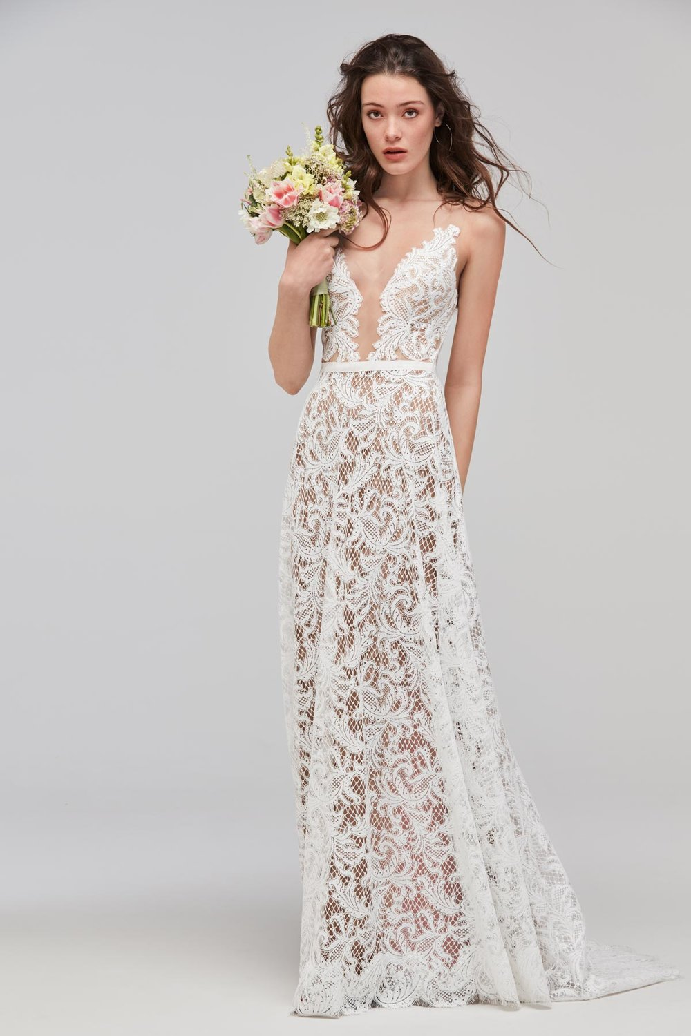Willowby style 59120 (Asa)