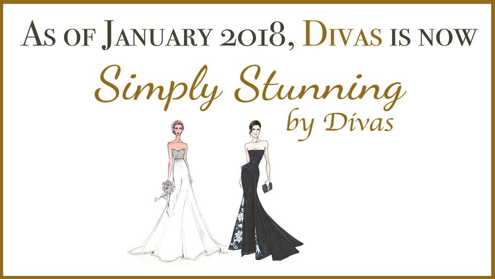 Divas Rebranding Notice Final.jpg