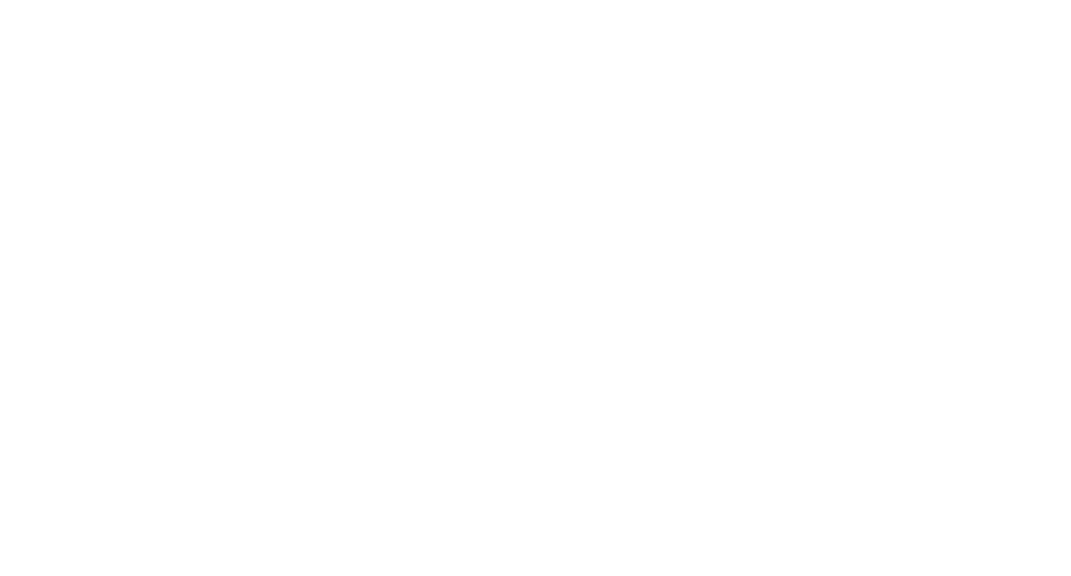 Simply Stunning by Divas