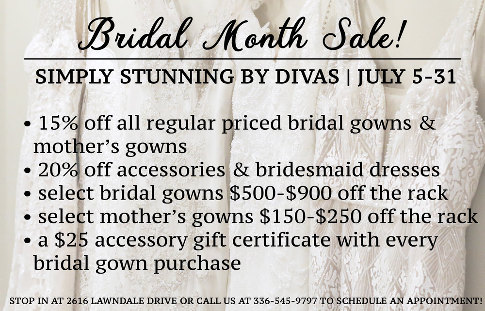 BRIDAL MONTH SALE.jpg