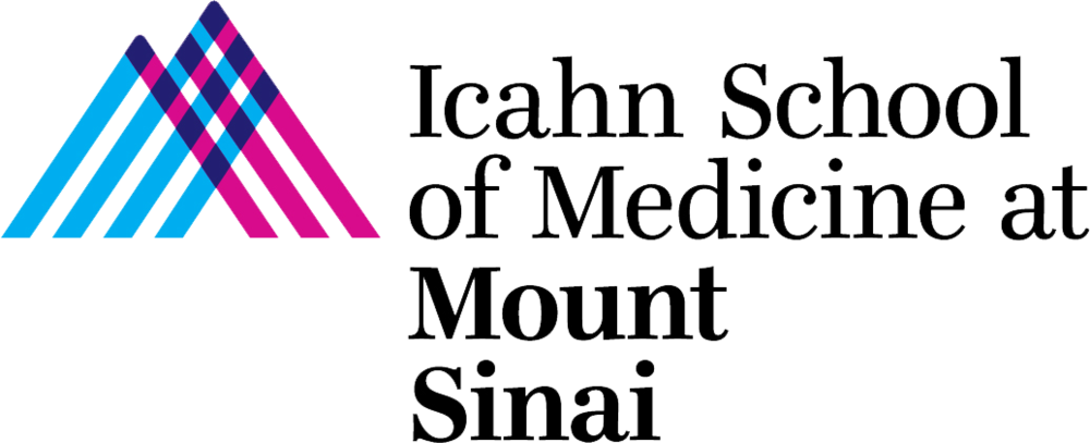 Icahn School of Medicine at Mount Sinai, Cardiovascular Research Institute.png