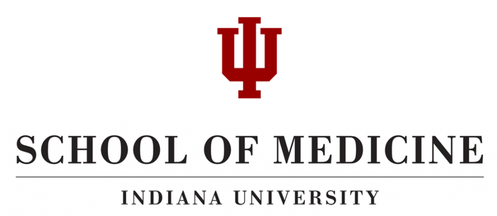 Indiana University, School of Medicine.png