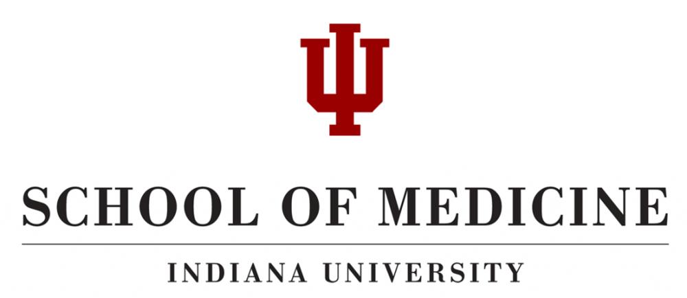 Indiana University, School of Medicine.png